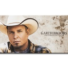 Garth Brooks - The Ultimate Collection (Target Exclusive): Gunslinger (Limited First Edition) CD10