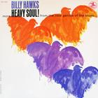 More Heavy Soul! (Vinyl)