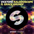 Kaleidoscope (CDS)