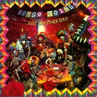 Oingo Boingo - Just Another Day (CDS)