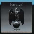 Zeitgeist & Noblesse Oblige CD1