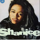 Shanice - I Love Your Smile (EP)
