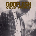 Godflesh - Cold World (VLS)