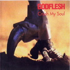 Godflesh - Crush My Soul (CDS)