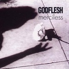Godflesh - Merciless (EP)