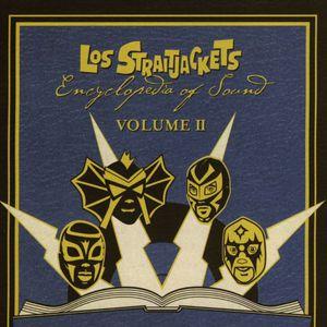 Encyclopedia Of Sound Vol. 2