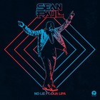 Sean Paul - No Lie (With Dua Lipa) (CDS)