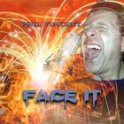 Phil Vincent - Face It CD1