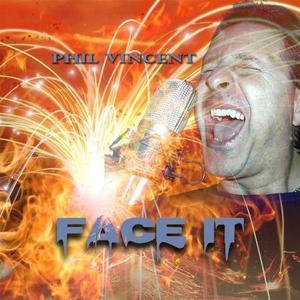 Face It CD2
