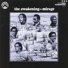 Mirage (Vinyl)