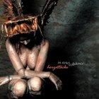 Mistrust The Angels (Bonus Edition) CD2