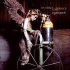 Mistrust The Angels (Bonus Edition) CD3