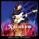 Rainbow - Memories in Rock - Live In Germany CD1