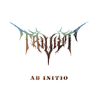 Trivium - Ember To Inferno (Ab Initio Deluxe Edition) CD1