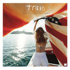 Train - A Girl A Bottle A Boat (Deluxe Edition)