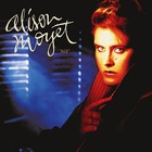 Alf (Deluxe Edition)