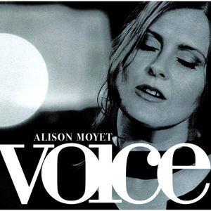 Voice (Vinyl) (Deluxe Edition) CD1