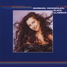 Barbara Dennerlein - Barbara Dennerlein Plays Classics