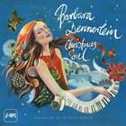 Barbara Dennerlein - Christmas Soul (Bonus Track Version)