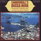 Cannonball Adderley - Cannonball's Bossa Nova (Reissued 1999)
