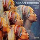 Moog Indigo (Vinyl)