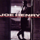 Joe Henry - Murder Of Crows (Vinyl)