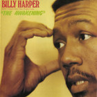 Billy Harper - The Awakening (Reissued 2009)