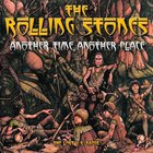 The Rolling Stones - Another Time, Another Place CD4