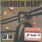 Imogen Heap - Shine (EP)