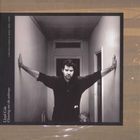 Lloyd Cole - Cleaning Out The Ashtrays: Difficult Pieces CD4