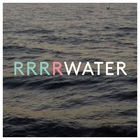 Water (CDS)