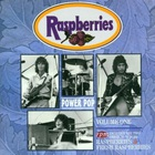 Raspberries - Power Pop Vol. 1