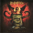 Redemption - This Mortal Coil CD1
