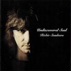 Richie Sambora - Undiscovered Soul (Japanese Edition)