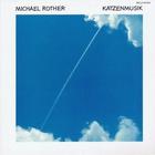 Katzenmusik (Vinyl)