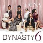 Trina - Dynasty 6 (EP)