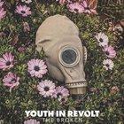 Youth In Revolt - The Broken