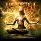 Edenbridge - The Great Momentum