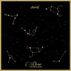 APink - Dear