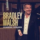 Bradley Walsh - Chasing Dreams