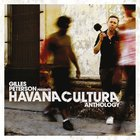 Presents Havana Cultura Anthology CD1