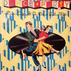 Dennis Coffey - Dance Party (With The Detroit Guitar Band) (Vinyl)