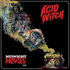 Acid Witch - Midnight Movies (EP)