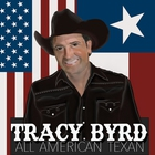 Tracy Byrd - All American Texan