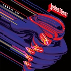 Judas Priest - Turbo 30 (Remastered 30Th Anniversary Edition) CD1