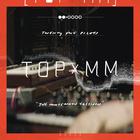 Twenty One Pilots - Topxmm (EP)