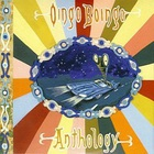 Anthology CD2