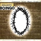 Oingo Boingo - Insanity (EP)