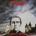 Warfare - Hammer Horror