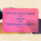 Oingo Boingo - Stay & Dead Man's Party (EP)